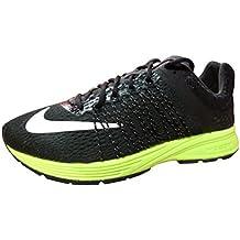 NIKE Air Zoom Streak 3 Mens Running Trainers 641318 Sneakers Shoes