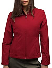 Women's SCOTTeVEST Jacket - 23 Pockets - Travel Clothing