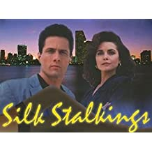 Silk Stalkings Season 3