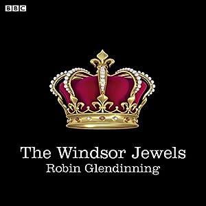 The Windsor Jewels Radio/TV Program