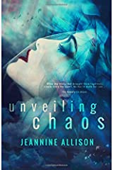 Unveiling Chaos (Volume 2) Paperback