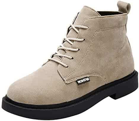 8bbbfc8b9c80e Shopping Beige - Snow Boots - Outdoor - Shoes - Women - Clothing ...