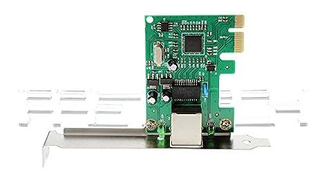 REALTEK RTL8111C DRIVER PC