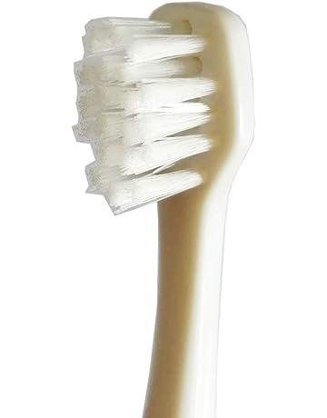 Baby Sonic cabezales de recambio para cepillo de dientes (18 a 36 meses)