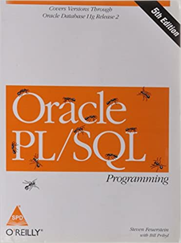 IVAN BAYROSS SQL EBOOK