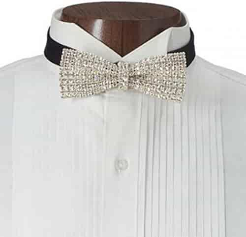 0aed182bf5c7 Shopping Bow Ties - Accessories - Men - Novelty - Clothing - Novelty ...
