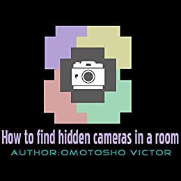 How to find hidden