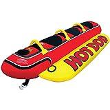 Airhead HD-3 Hot Dog Towable