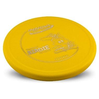 Innova Disc Golf DX Birdie Golf Disc, 173-175gm (Colors may vary)