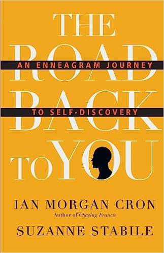 ME: A Novel of Self-Discovery