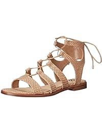 Women's Tany Gladiator Sandal