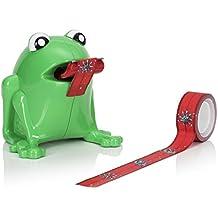 NPW NP25101 -USA Frog Tape Dispenser