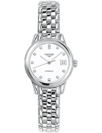 Flagship Automatic Womens Watch