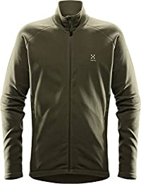 Haglofs Astro II Fleece
