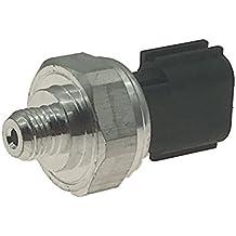 25070CD000 Engine Oil Pressure Sender Switch for Infiniti QX56 Nissan Pathfinder Frontier Titan Xterra Armada 350Z Sentra Altima GTR Replaces OE#25070CD00A 25070-CD000 25070-CD00A
