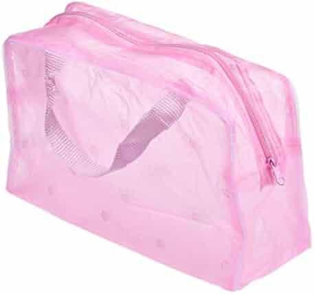 6f47b32e6832 Shopping Under $25 - Plastic - Luggage & Travel Gear - Clothing ...
