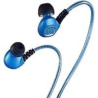 Poweradd HE-22052BU Headphones