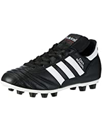 Performance Men's Copa Mundial Soccer Shoe