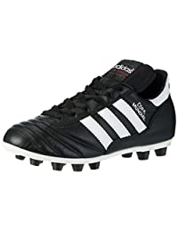 adidas Men's COPA Mundial Soccer Shoes