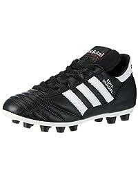 adidas Men's Copa Mundial Soccer Shoes
