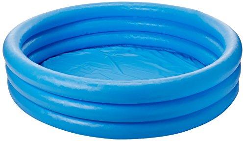 Intex Crystal Blue Inflatable