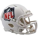 Riddell NFL Shield Speed Mini Helmet