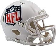 NFL Unisex-Adult Helmet Replica Mini Speed Style