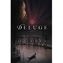 Deluge (River of Time Series #5) (Volume 5)