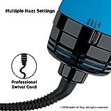 Revlon One Step Hair Dryer And Volumizer Hot Air