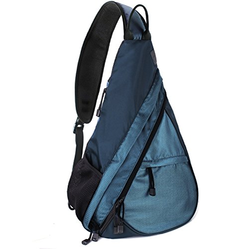 Find great deals on eBay for boys sling backpacks. Shop with confidence.
