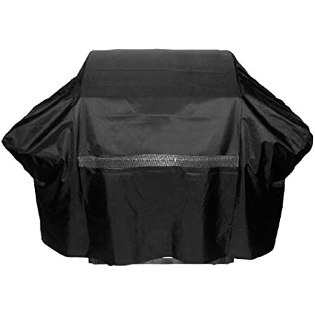 FH GROUP FH GC801 Premium Grill Cover 61 X 22 X 43 S
