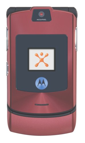 MOTOROLA RAZR V3R DRIVER FOR PC