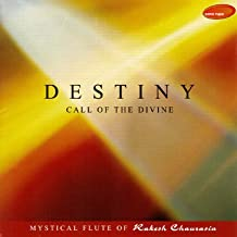 Destiny - Call of the Divine