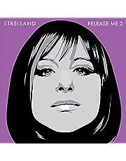 Release Me 2 (Vinyl)