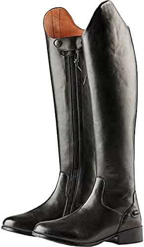 2845a926dc3 Shopping $100 to $200 - 10.5 - Zip or Buckle - Boots - Shoes - Women ...