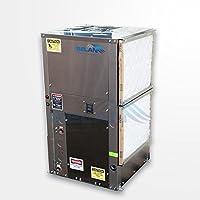 Belan BFX031 - Vertical 2.5 TON Geothermal Water Source Heat Pump