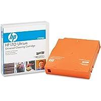 HP LaserJet Enterprise 600 Printer M601dn (CE990A)