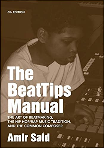 The Rapping Manual Pdf
