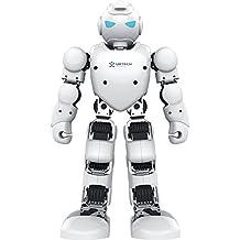 UBTECH ALPHA 1PRO Humanoid Robot