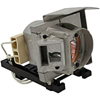 SpArc Platinum Viewsonic RLC-082 Projector Replacement Lamp with Housing