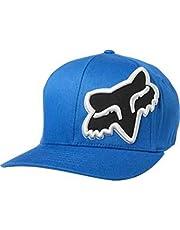 Fox Racing Men's Episcope Flexfit Hat Royal Blue-L/XL