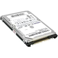 40GB Dell Inspiron 1000 1100 1150 1160 2100 3000 3200 3500 Laptop Hard Drive