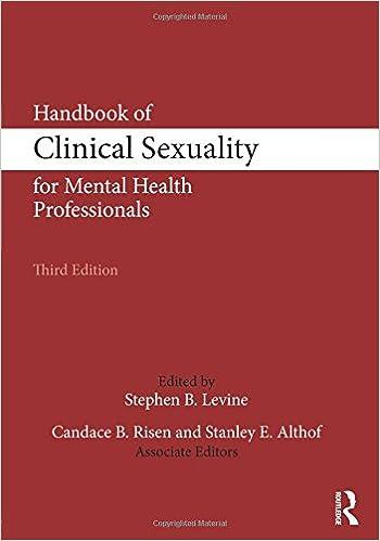 Sexual health tips pdf converter