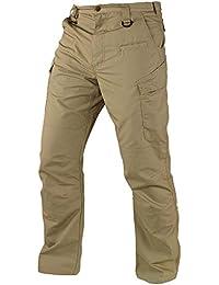 Gear Vulcan TAC Outdoor Tactical Pants