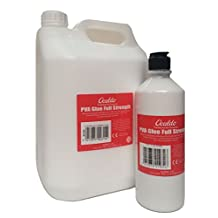 Ocaldo PVA Glue 5Ltr (Btl)