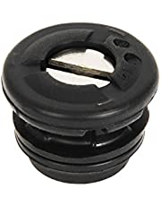 Safety valve for pressure cookers Lagostina by Lagostina