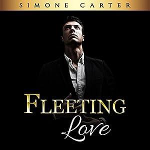 Fleeting Love Audiobook