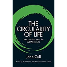 The Circularity of Life: An Essential Shift for Sustainability