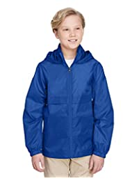 Youth Zone Protect Lightweight Jacket