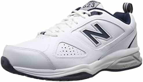 New Balance Men's 623v3 Training Shoe